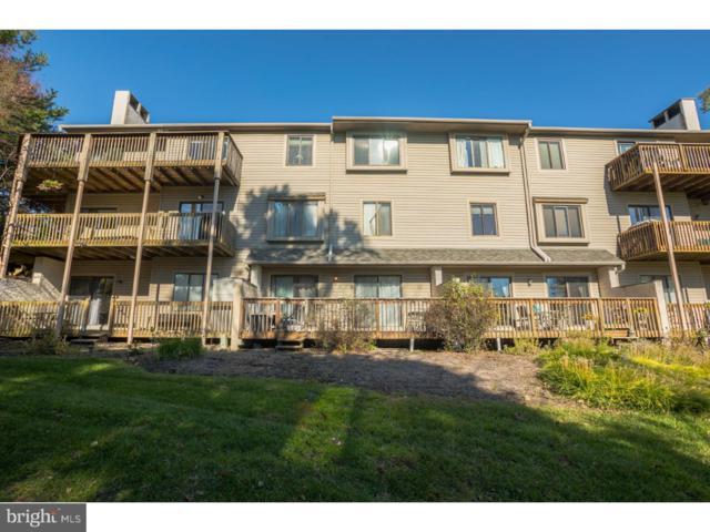 805 Pritchard Place, NEWTOWN SQUARE, PA 19073 (#PADE101084) :: Ramus Realty Group