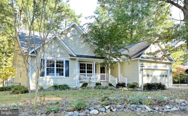 14610 Honeysuckle Way, SWAN POINT, MD 20645 (#MDCH100102) :: Blue Key Real Estate Sales Team