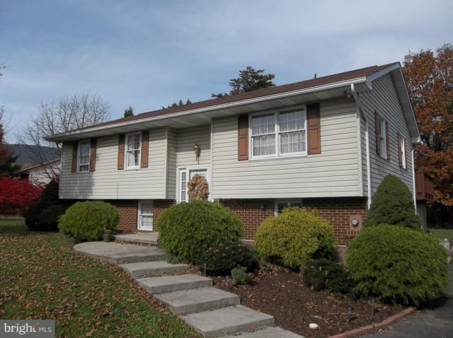 16415 Conda Way S, RAWLINGS, MD 21557 (#MDAL100116) :: The Gus Anthony Team