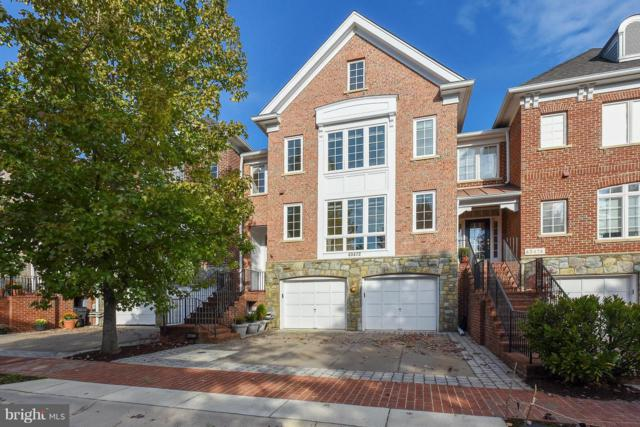 43472 Castle Harbour Terrace, LEESBURG, VA 20176 (#VALO100228) :: Circadian Realty Group