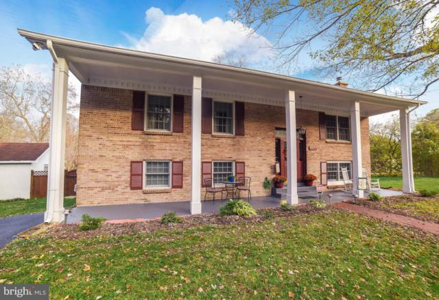 29828 Hillview Drive, MECHANICSVILLE, MD 20659 (#MDSM100076) :: Great Falls Great Homes