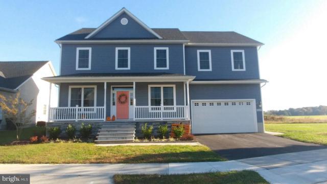 8647 Camac Street, EASTON, MD 21601 (#MDTA100032) :: Bob Lucido Team of Keller Williams Integrity