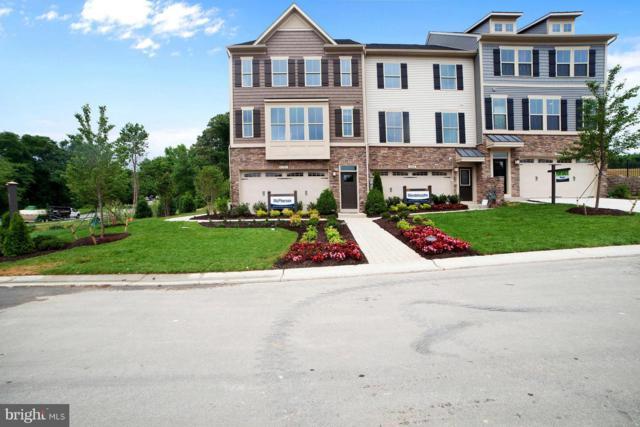 Kippis Road, MILLERSVILLE, MD 21108 (#MDAA100386) :: The Riffle Group of Keller Williams Select Realtors
