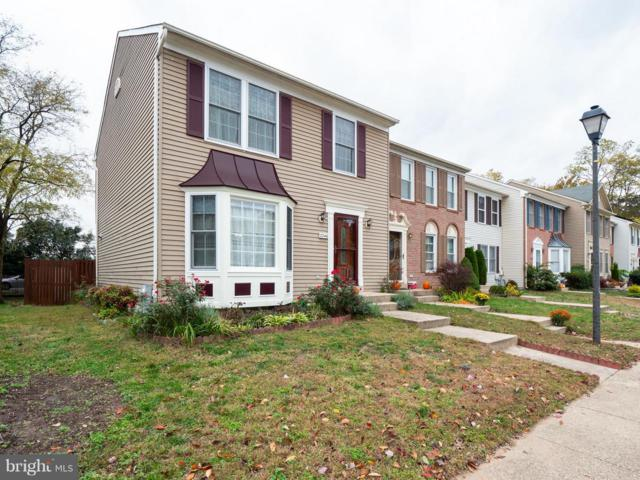 2246 Canteen Circle, ODENTON, MD 21113 (#MDAA100398) :: Bob Lucido Team of Keller Williams Integrity