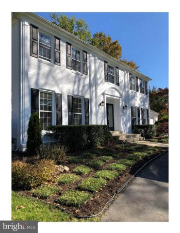 15201 Winstead Lane, SILVER SPRING, MD 20905 (#MDMC100762) :: The Gus Anthony Team