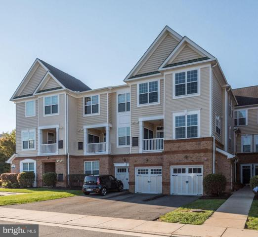 43415 Madison Renee Terrace #107, ASHBURN, VA 20147 (#VALO100290) :: The Greg Wells Team