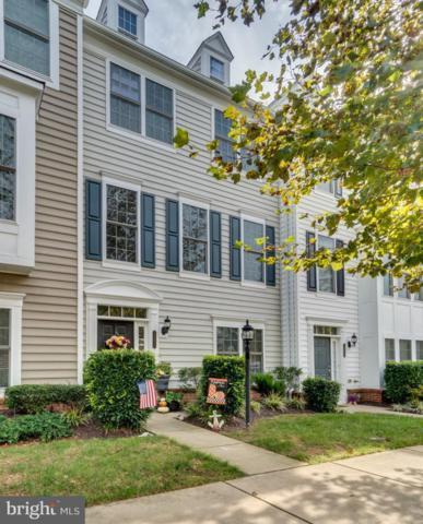 14853 Potomac Branch Drive, WOODBRIDGE, VA 22191 (#VAPW100290) :: Keller Williams Pat Hiban Real Estate Group