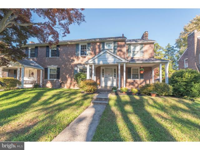 2125 Chestnut Avenue, ARDMORE, PA 19003 (#PADE101124) :: RE/MAX Main Line
