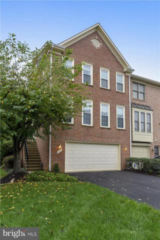 6225 Windham Hill Run, ALEXANDRIA, VA 22315 (#VAFX100798) :: Pearson Smith Realty