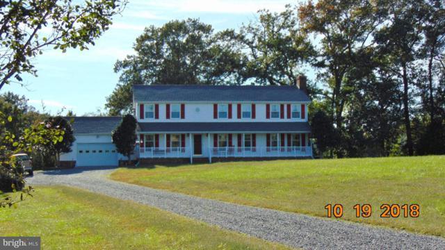 159 Scenic Drive, MONTROSS, VA 22520 (#VAWE100006) :: Remax Preferred | Scott Kompa Group