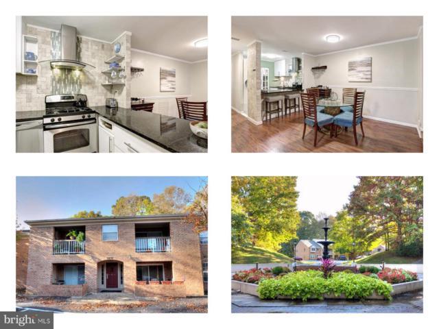 5808 Cove Landing Road #301, BURKE, VA 22015 (#VAFX100802) :: Keller Williams Pat Hiban Real Estate Group