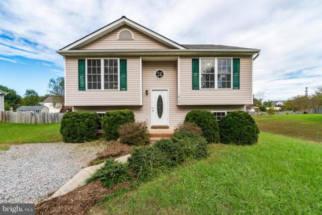 10107 Heriot Row Court, FREDERICKSBURG, VA 22408 (#VASP100104) :: Colgan Real Estate