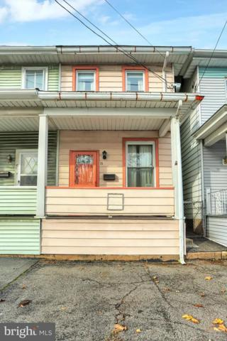 13 W Grand Avenue, TOWER CITY, PA 17980 (#PASK102476) :: Teampete Realty Services, Inc