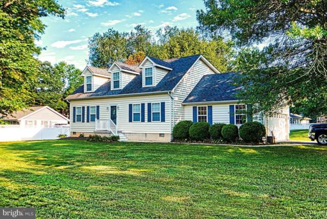 29907 Burton Road, MECHANICSVILLE, MD 20659 (#MDSM100090) :: The Gus Anthony Team