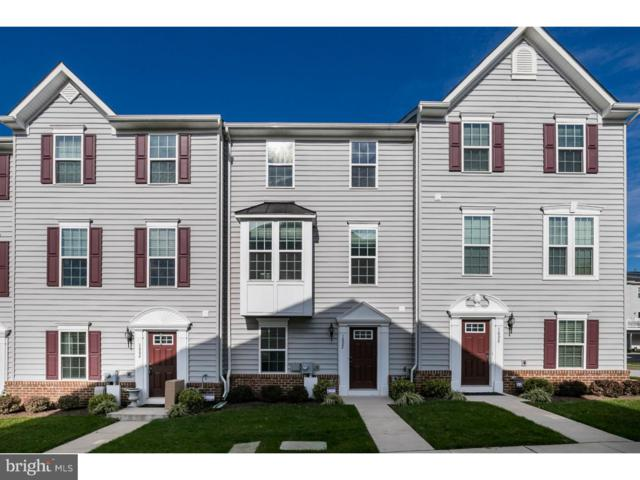 1002 Seminick Alley, PHOENIXVILLE, PA 19460 (#PACT101464) :: The John Collins Team