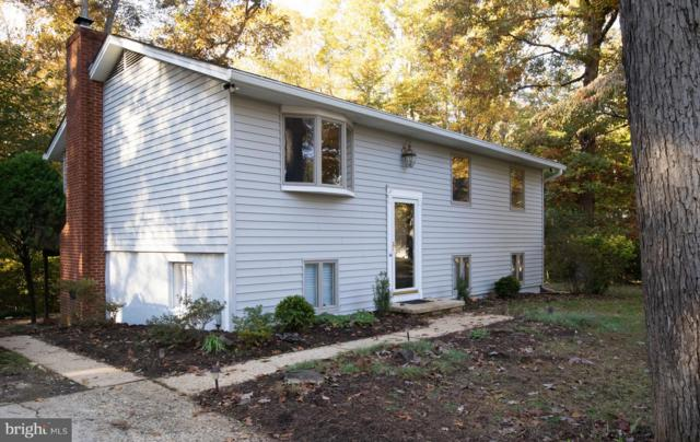 1541 Patuxent Manor Road, DAVIDSONVILLE, MD 21035 (#MDAA100460) :: The Riffle Group of Keller Williams Select Realtors