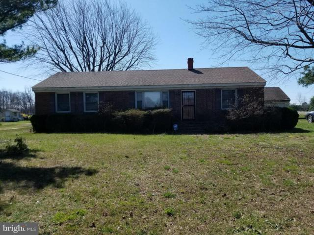 3141 Folly Road, HEATHSVILLE, VA 22473 (#VANV100004) :: Eng Garcia Grant & Co.