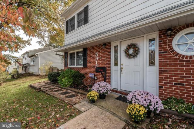 5913 Oakland Road, BALTIMORE, MD 21227 (#MDBC100712) :: The Gus Anthony Team