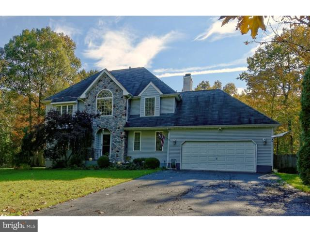 1540 Jarvis Road, GLOUCESTER TWP, NJ 08081 (#NJCD100454) :: Colgan Real Estate