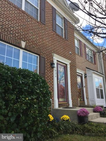 5024 Spearfish Place, WALDORF, MD 20603 (#MDCH100140) :: The Gus Anthony Team