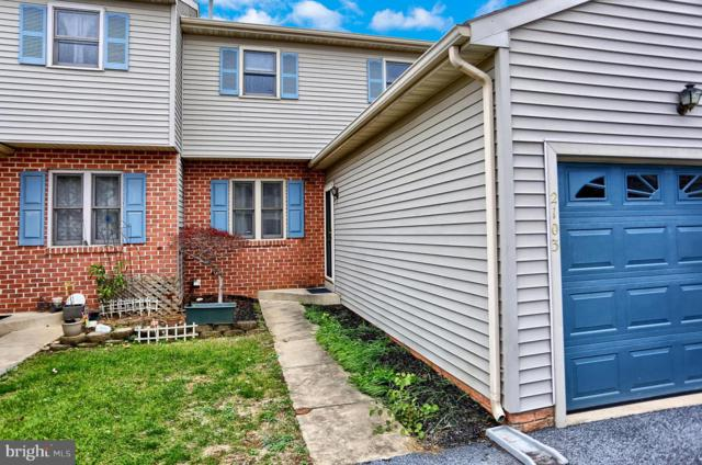 2103 Acorn Court, LEBANON, PA 17042 (#PALN100126) :: The Craig Hartranft Team, Berkshire Hathaway Homesale Realty
