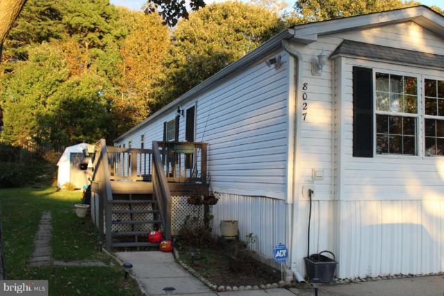 8027 Fair Breeze Drive, SEVERN, MD 21144 (#MDAA100492) :: Colgan Real Estate