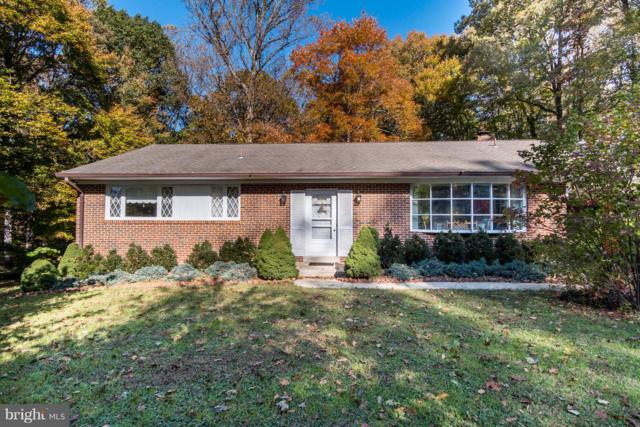 16230 Cambridge Court, BOWIE, MD 20715 (#MDPG100572) :: The Sky Group