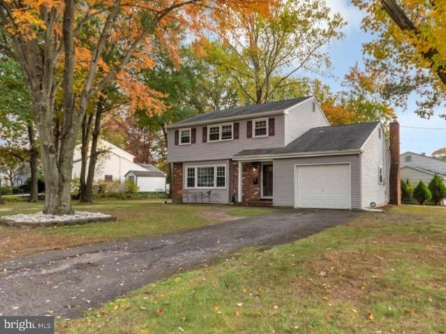 1001 Merrymount Ave N, TURNERSVILLE, NJ 08012 (#NJGL100448) :: Colgan Real Estate