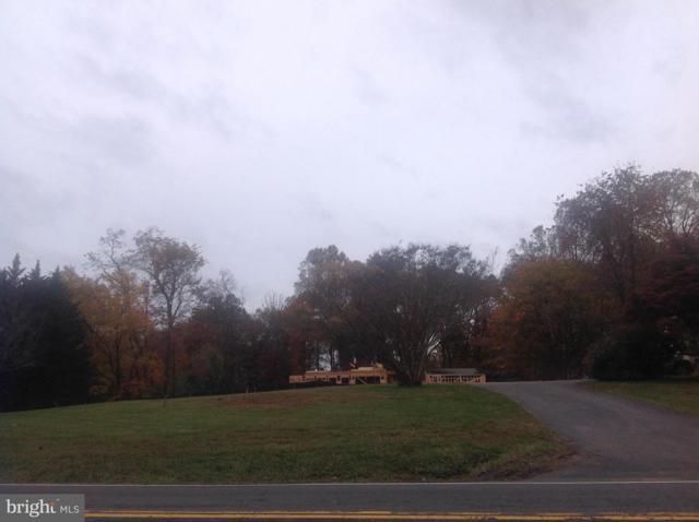 908 Walker Road, GREAT FALLS, VA 22066 (#VAFX101050) :: ExecuHome Realty