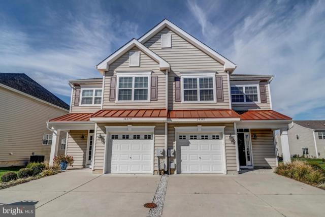 34381 Bronze Street 37B, REHOBOTH BEACH, DE 19971 (#DESU102624) :: Atlantic Shores Realty