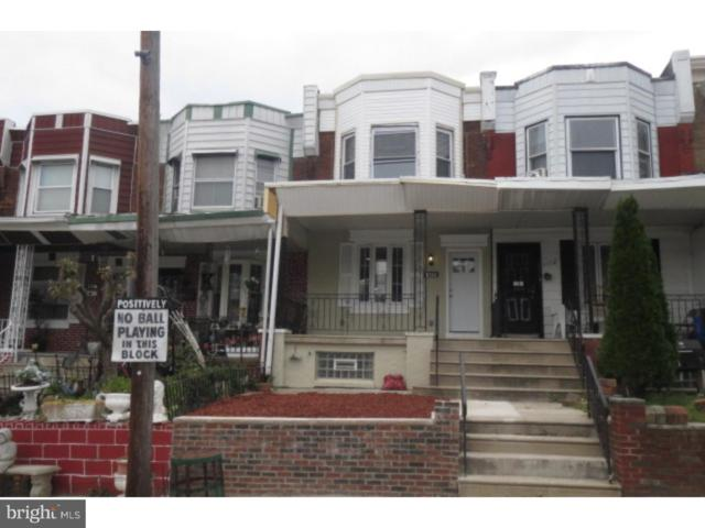 1720 N Redfield Street, PHILADELPHIA, PA 19151 (#PAPH101812) :: The John Collins Team