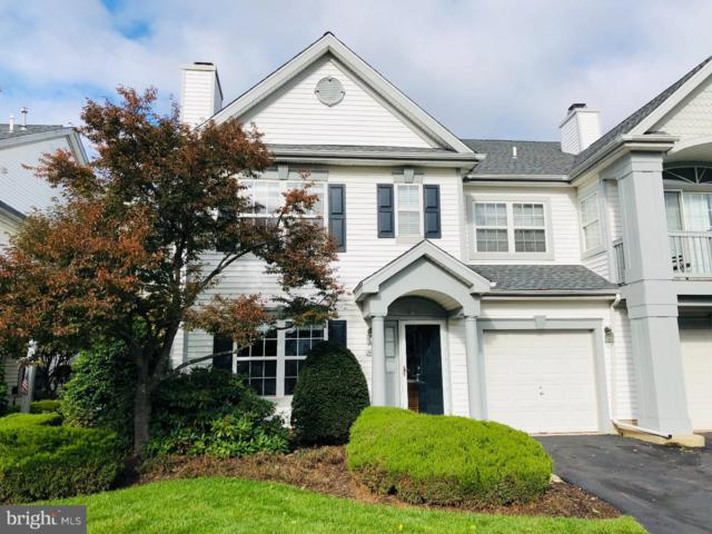 206 Red Maple Court #419, WARWICK, PA 18974 (#PABU100654) :: The John Collins Team
