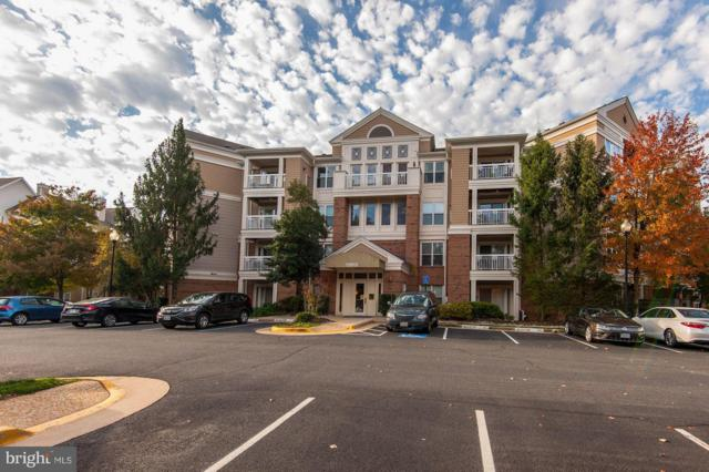 12913 Alton Square #218, HERNDON, VA 20170 (#VAFX101068) :: Charis Realty Group