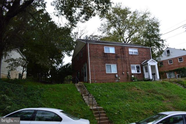 5538 60TH Avenue, RIVERDALE, MD 20737 (#MDPG100622) :: Great Falls Great Homes