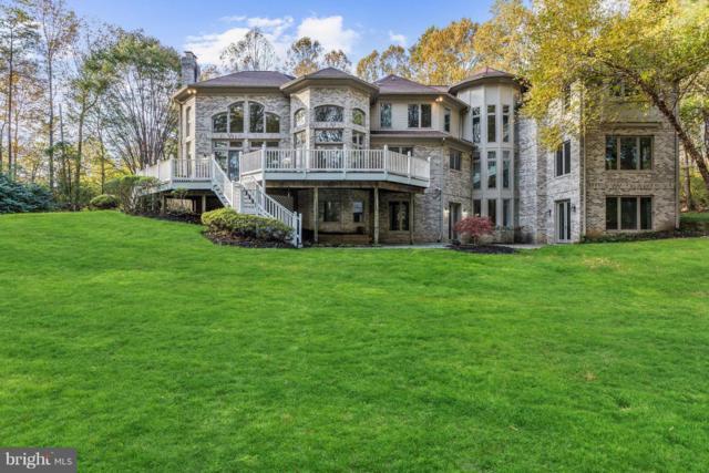 11553 Manorstone Lane, COLUMBIA, MD 21044 (#MDHW100226) :: Keller Williams Pat Hiban Real Estate Group
