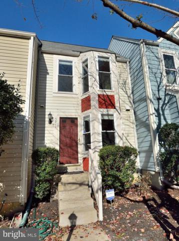 5914 Saint Giles Way, ALEXANDRIA, VA 22315 (#VAFX101138) :: Pearson Smith Realty