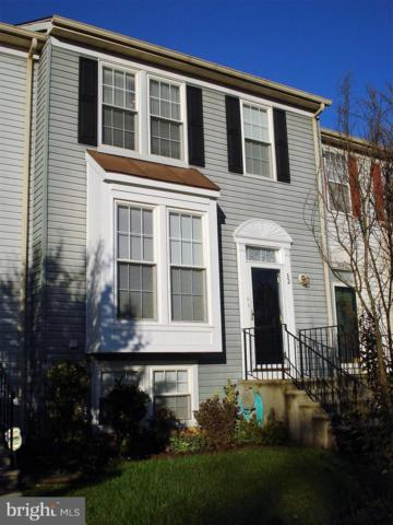 32 Rocky Brook Court, BALTIMORE, MD 21244 (#MDBC100806) :: ExecuHome Realty