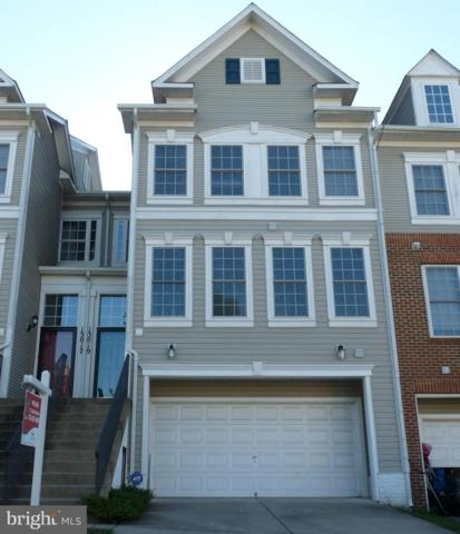13019 Bathgate Way, BRISTOW, VA 20136 (#VAPW100434) :: RE/MAX Gateway