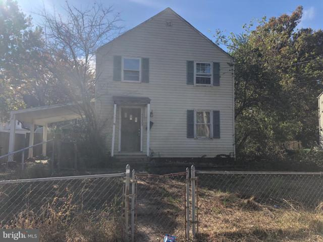 46623 Midway Drive, LEXINGTON PARK, MD 20653 (#MDSM100106) :: The Gus Anthony Team