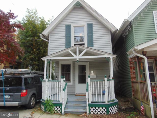 127 W Holly Avenue, PITMAN, NJ 08071 (#NJGL100484) :: Daunno Realty Services, LLC