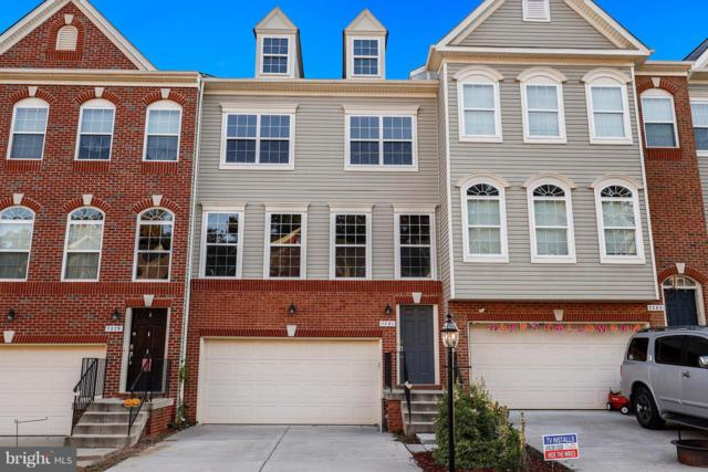 7281 Stallings Drive, GLEN BURNIE, MD 21060 (#MDAA100604) :: Advance Realty Bel Air, Inc