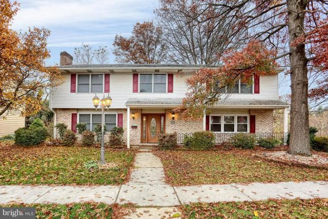512 Lawrence Drive, HARRISBURG, PA 17109 (#PADA101280) :: The Heather Neidlinger Team With Berkshire Hathaway HomeServices Homesale Realty