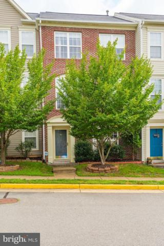 44272 Suscon Square, ASHBURN, VA 20147 (#VALO100500) :: SURE Sales Group