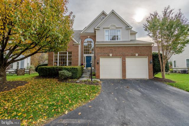 20660 Parkside Circle, STERLING, VA 20165 (#VALO100514) :: The Gus Anthony Team