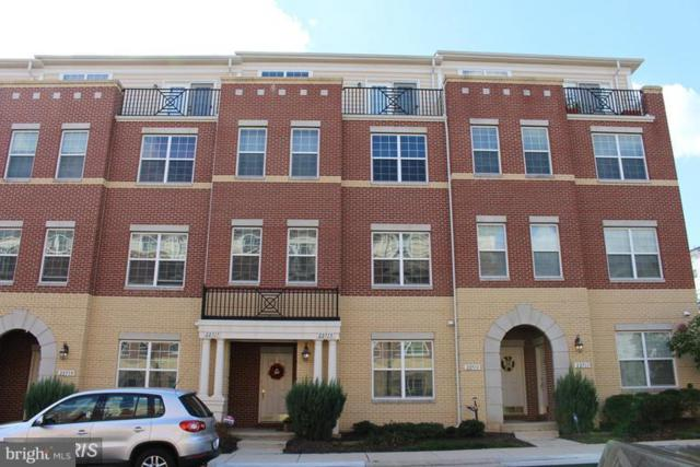 22715 Beacon Crest Terrace, ASHBURN, VA 20148 (#VALO100528) :: SURE Sales Group