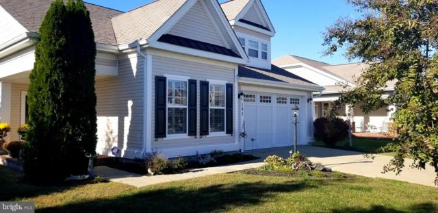 101 F And S Drive, CAMBRIDGE, MD 21613 (#MDDO100018) :: RE/MAX Coast and Country