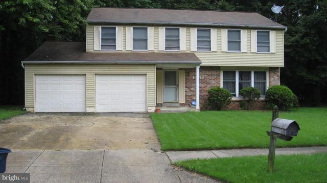 10112 Bald Hill Road, BOWIE, MD 20721 (#MDPG100804) :: Bob Lucido Team of Keller Williams Integrity