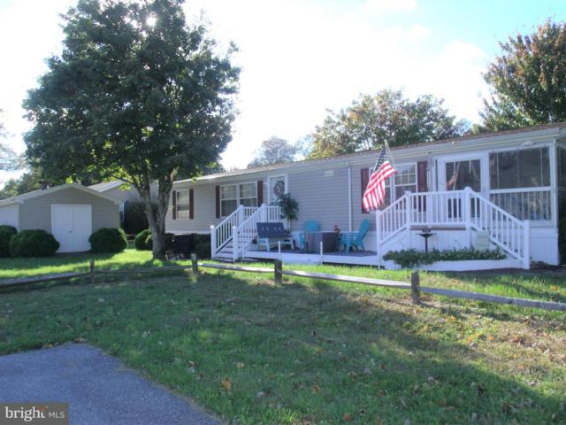 33308 Arrowood Cove, MILLSBORO, DE 19966 (#DESU103208) :: RE/MAX Coast and Country