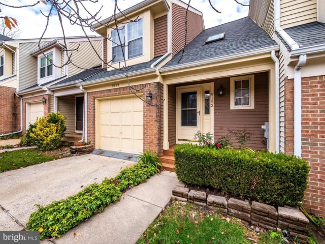 9152 Emersons Reach, COLUMBIA, MD 21045 (#MDHW100302) :: ExecuHome Realty
