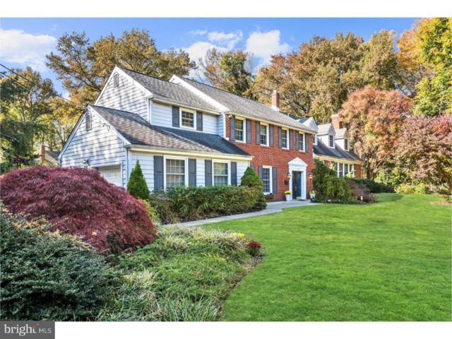 744 Signal Light Road, MOORESTOWN, NJ 08057 (#NJBL100582) :: Ramus Realty Group